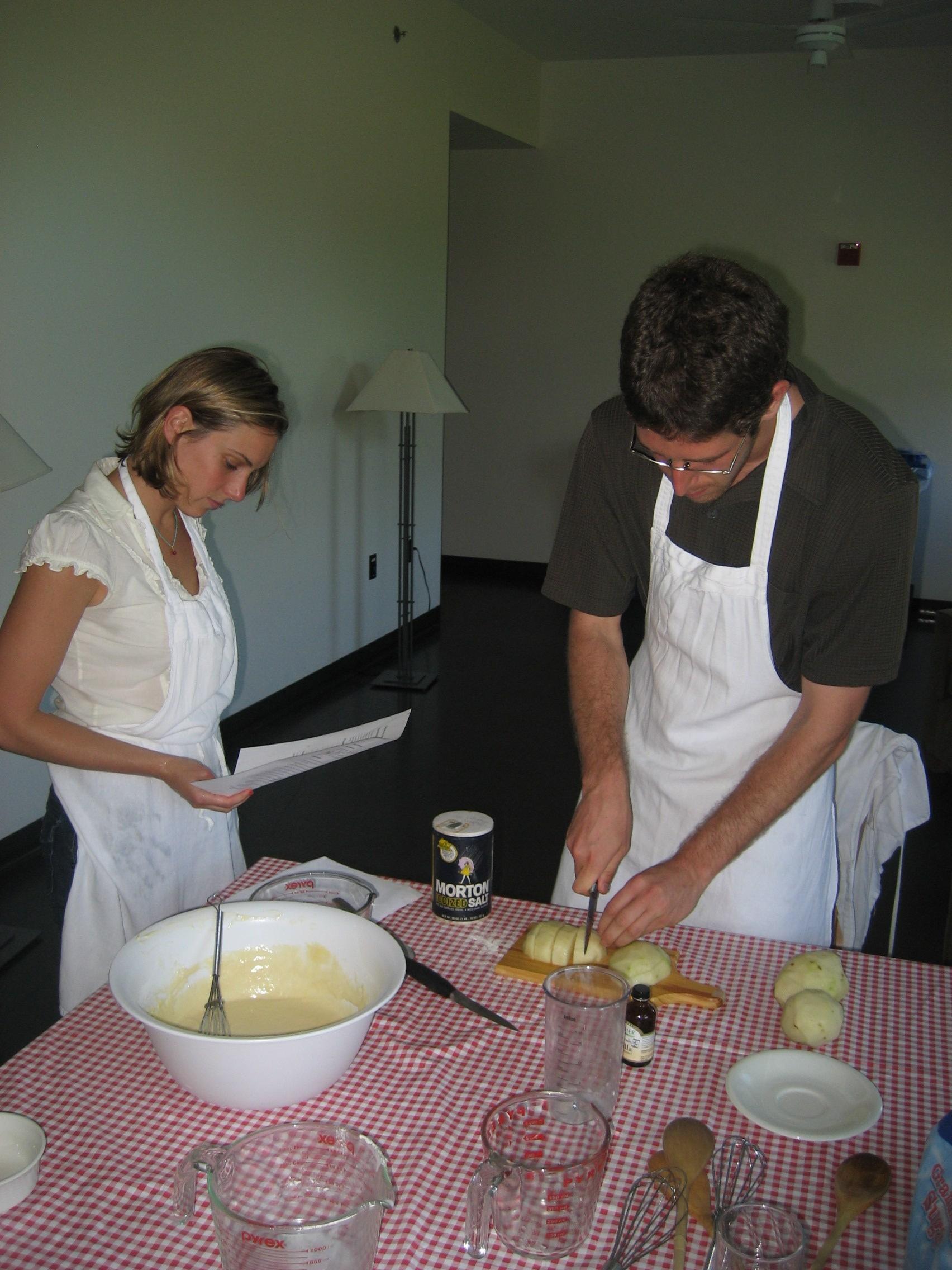 Home - Atelier de cuisine marseille ...