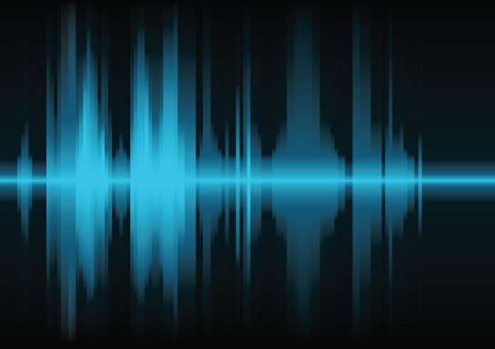 Electronic Music -- Spring  2011Electronic Music