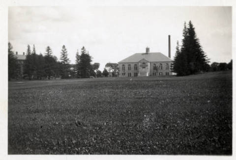 McCullough 1930